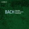 Masaaki Suzuki - J.S. Bach: Toccatas, BWV 910-916 -  FLAC Multichannel 96kHz/24bit Download
