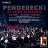 Orchestre Symphonique de Montreal - Penderecki: St. Luke Passion (Live) -  FLAC Multichannel 96kHz/24bit Download