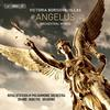 Royal Stockholm Philharmonic Orchestra - Victoria Borisova-Ollas: Orchestral Works -  FLAC Multichannel 96kHz/24bit Download