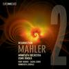 "Mahler: Symphony No. 2 in C Minor ""Resurrection"""