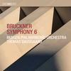 Bergen Philharmonic Orchestra - Bruckner: Symphony No. 6 in A Major, WAB 106 (1881 Version) -  FLAC 96kHz/24bit Download