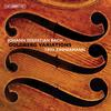 Trio Zimmermann - J.S. Bach: Goldberg Variations, BWV 988 (Arr. Trio Zimmermann for Violin, Viola & Cello) -  FLAC Multichannel 96kHz/24bit Download