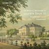 Elin Rombo - The Musical Treasures of Leufsta Bruk, Vol. 3 -  FLAC 96kHz/24bit Download