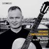 Ismo Eskelinen - Kromos: 21st Century Guitar Music -  FLAC 88kHz/24bit Download