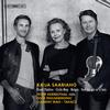 Oslo Philharmonic Orchestra - Kaija Saariaho: Circle Map, Graal theatre, Vers toi qui es si loin & Neiges -  FLAC Multichannel 96kHz/24bit Download