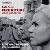 Eldbjorg Hemsing - Tan Dun: Fire Ritual -  FLAC Multichannel 96kHz/24bit Download
