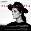 Ruby Hughes - Clytemnestra: Orchestral Songs -  FLAC Multichannel 96kHz/24bit Download