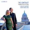 Carolyn Sampson - The Contrast: English Poetry in Song -  FLAC Multichannel 96kHz/24bit Download
