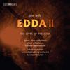 "Leifs: Edda, Pt. 2, Op. 42 ""The Lives of the Gods"""