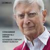 Gothenburg Symphony - Stenhammar: Symphony No. 2 in G Minor, Op. 34 & Serenade in F Major, Op. 31 (Live) -  FLAC Multichannel 96kHz/24bit Download