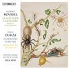 Orchestre National des Pays de la Loire - Dukas: Polyeucte Overture & L'apprenti sorcier - Roussel: Le festin de l'araignee -  FLAC Multichannel 96kHz/24bit Download