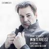 Peter Mattei - Schubert: Winterreise, Op. 89, D. 911 -  FLAC 96kHz/24bit Download