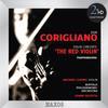 JoAnn Falletta - Corigliano: Violin Concerto,