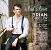 Brian Giebler - A Lad's Love -  FLAC 96kHz/24bit Download