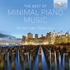 Jeroen van Veen - The Best of Minimal Piano Music -  FLAC 96kHz/24bit Download