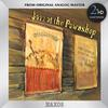 Various Artists - Jazz at the Pawnshop -  FLAC 192kHz/24bit Download