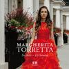Margherita Torretta - Scarlatti: Keyboard Sonatas -  FLAC 96kHz/24bit Download