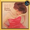 Diana Panton - Diana Panton, Red -  DSD (Double Rate) 5.6MHz/128fs Download