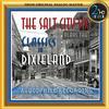 The Salt City Six - The Salt City Six Plays the Classics in Dixieland -  FLAC 192kHz/24bit Download