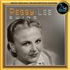 Peggy Lee - SWING -  DSD (Double Rate) 5.6MHz/128fs Download