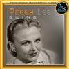 Peggy Lee - SWING -  FLAC 192kHz/24bit Download