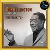The Duke Ellington Orchestra - Duke Ellington Orchestra, Stuttgart '67 -  DSD (Quad Rate) 11.2MHz/256fs Download