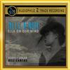 The L.A. Network - The L.A. Network, Ella on our Mind -  DSD (Quad Rate) 11.2MHz/256fs Download