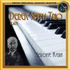 Derek Smith Trio - Derek Smith Trio Plays Jerome Kern -  DSD (Double Rate) 5.6MHz/128fs Download