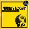 Aubrey Logan - Aubrey Logan, Where the Sunshine is Expensive -  DSD (Quad Rate) 11.2MHz/256fs Download