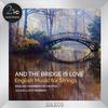 English Chamber Orchestra - And the Bridge is Love -  DSD (Single Rate) 2.8MHz/64fs Download