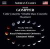 Royal Philharmonic Orchestra - David Gompper: Orchestral Works -  FLAC 96kHz/24bit Download