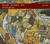 Thomas Albertus Irnberger - Dvorak, Smetana & Suk: Piano Trios -  FLAC 192kHz/24bit Download