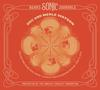 Doc & Merle Watson - Bear's Sonic Journals: Never the Same Way Once: Live At The Boarding House -  FLAC 96kHz/24bit Download
