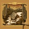 New Riders Of The Purple Sage - Bear's Sonic Journals: Dawn of the New Riders of the Purple Sage (Chapter 4 - June 4, 1970, Fillmore West, San Francisco, California) -  FLAC 96kHz/24bit Download