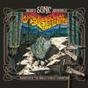 New Riders Of The Purple Sage - Bear's Sonic Journals: Dawn of the New Riders of the Purple Sage (Complete Chapters 1-4 Box Set) -  ALAC 96kHz/24bit Download