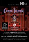 Jerry Junkin - Crown Imperial -  FLAC 176kHz/24bit Download