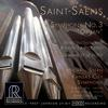 Michael Stern & Kansas City Symphony - Saint-Saens:Symphony No. 3 'Organ' -  FLAC 176kHz/24bit Download