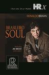 Reinaldo Brahn - Brasileiro Soul -  DSD (Single Rate) 2.8MHz/64fs Download