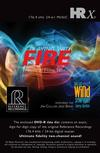 Dallas Wind Symphony - Playing With Fire -  FLAC 176kHz/24bit Download