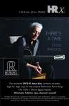 Doug MacLeod - There's a Time -  FLAC 176kHz/24bit Download