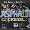 The Dallas Winds - Asphalt Cocktail - The Music of John Mackey -  FLAC 176kHz/24bit Download