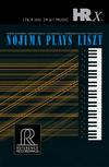 Nojima - Nojima Plays Liszt -  FLAC 176kHz/24bit Download