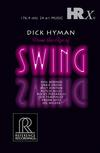 Dick Hyman - From The Age Of Swing -  ALAC 176kHz/24bit Download