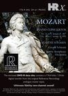 Gerard Schwarz - Mozart: Piano Concertos No. 21 & 24 -  FLAC 176kHz/24bit Download