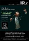 Eiji Oue - Stravinsky: Song Of The Nightingale -  FLAC 176kHz/24bit Download