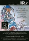 Eiji Oue - Respighi: Belkis, Queen Of Sheba Suite, Pines Of Rome -  DSD (Single Rate) 2.8MHz/64fs Download