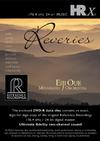 Eiji Oue - Reveries -  ALAC 176kHz/24bit Download