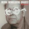 Misha Mengelberg Quartet - Four in One -  DSD (Single Rate) 2.8MHz/64fs Download