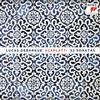 Lucas Debargue - Scarlatti -  FLAC 192kHz/24bit Download