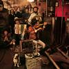 Bob Dylan - The Basement Tapes -  FLAC 192kHz/24bit Download